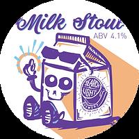 milk-stout-16.png