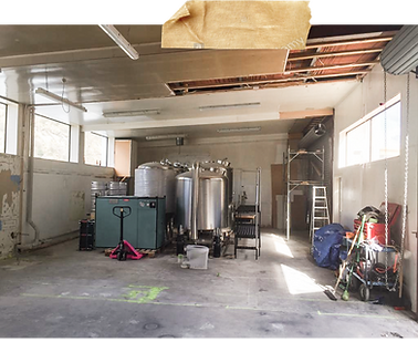 brewery-build-01.png
