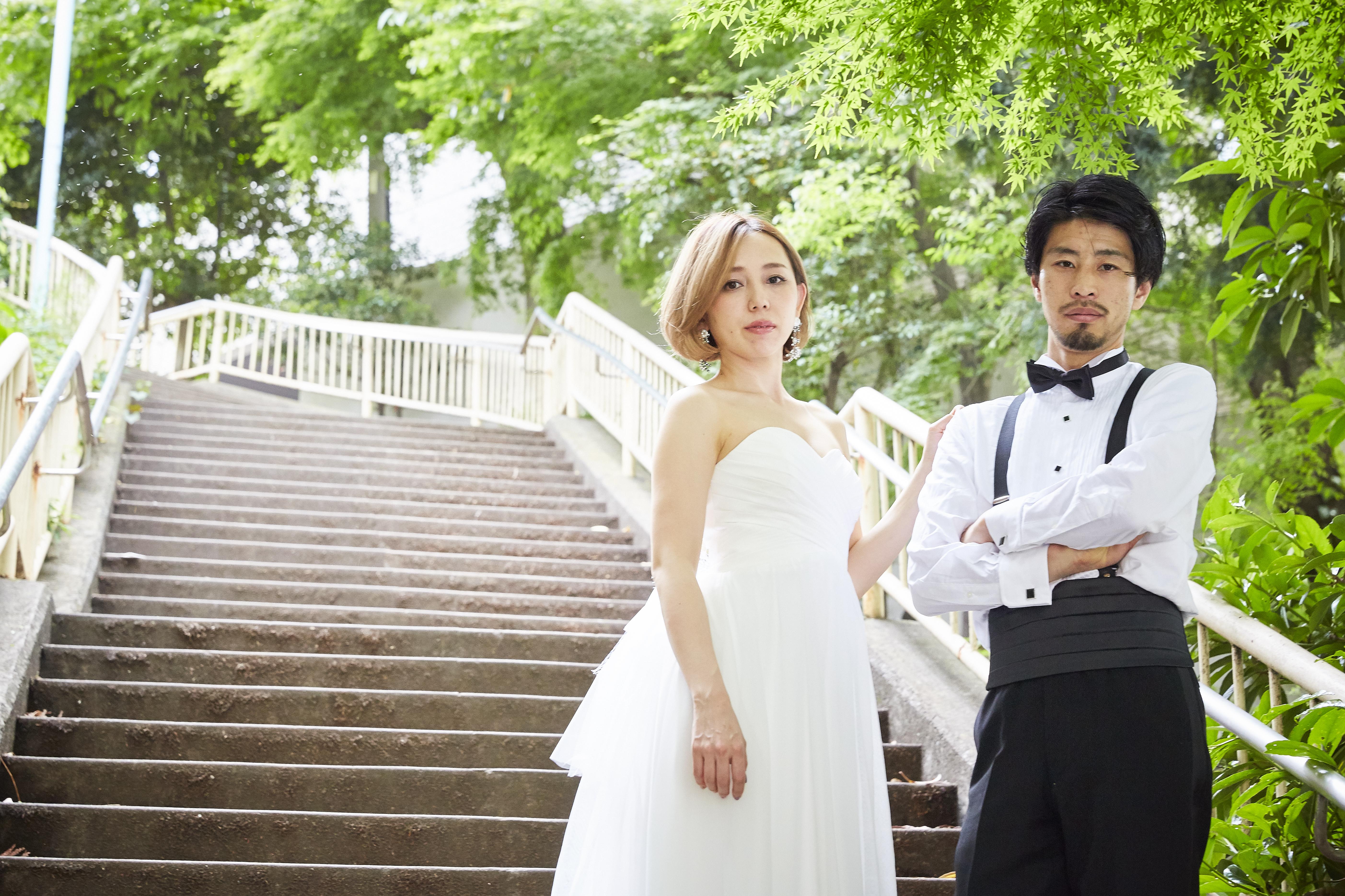 0769unrealistic Daisuke