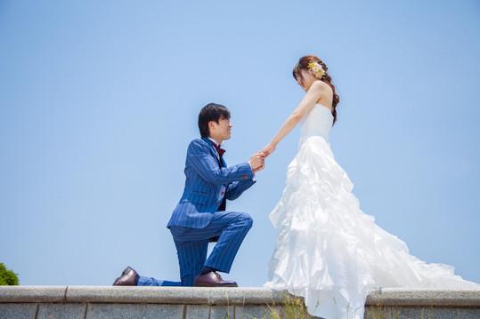 近藤様_170530_0009.jpg