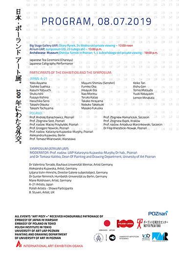 INVITATION_POL_JAP_ENG_2019jpg22222.jpg