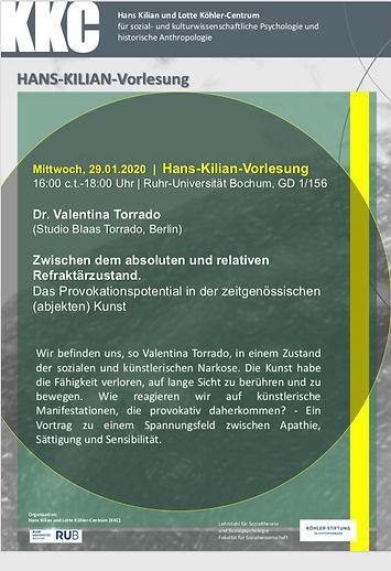 Poster Bochum.jpg