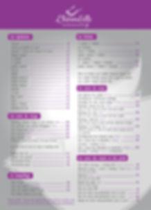 Verso Flyer L'hirondelle2019 web.jpg