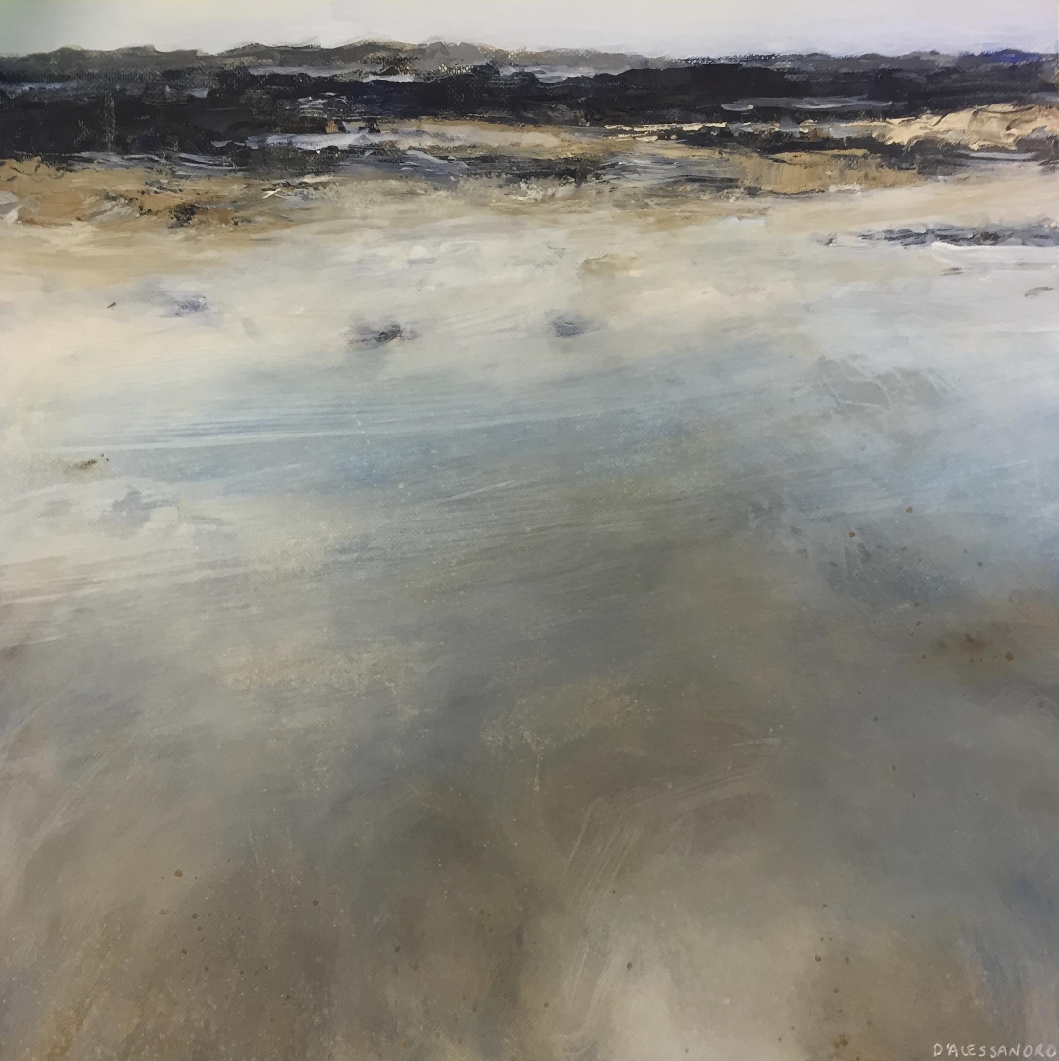 Sand L'Etacq
