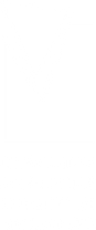 UAFM-logo-white-eng_edited_edited.png