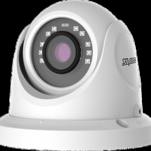 Satvision SVI-D452-PRO