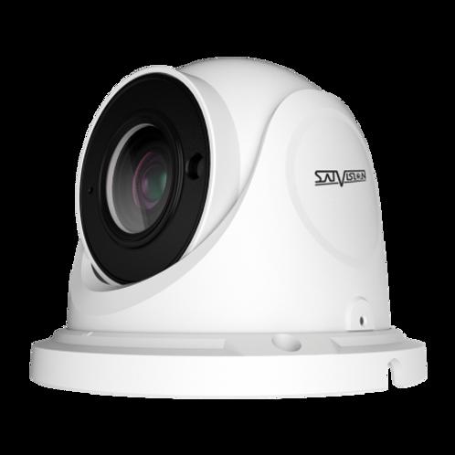 Satvision SVI-D352VMA SD PRO