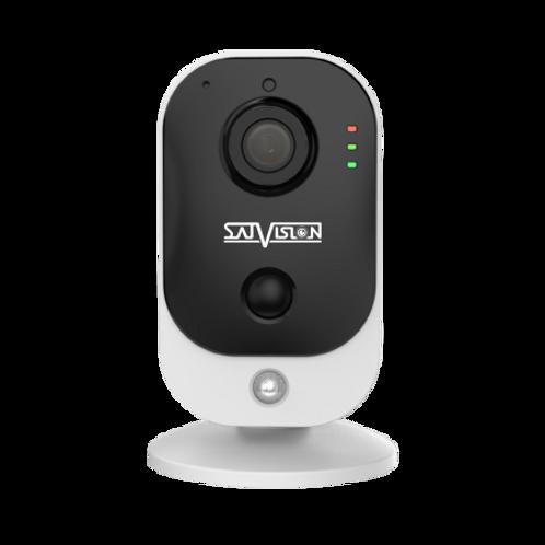 Satvision SVI-C223AW 2Мп 2.8мм