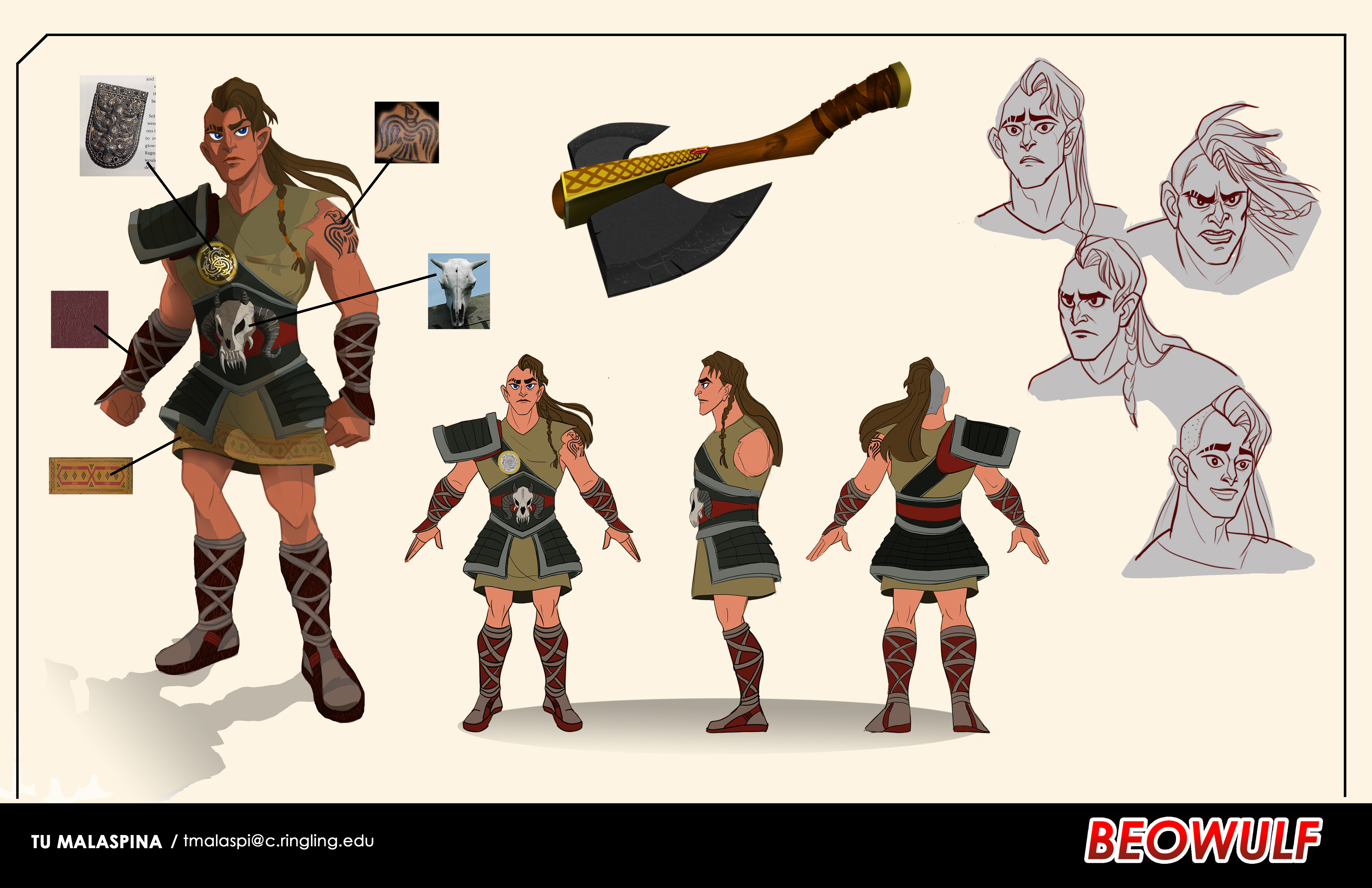 Beowulf_CharacterSheet