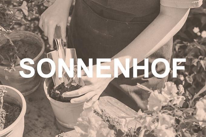 SONNENHOF_edited.jpg
