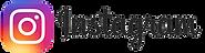 instagram-logo-600x155.png