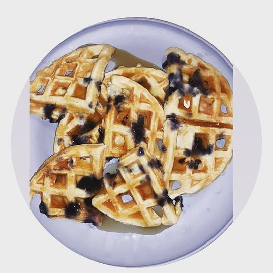 waffles.JPG
