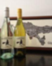 Tomo wine (2).jpg