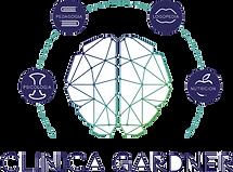 Clinica Gardner Logo.png