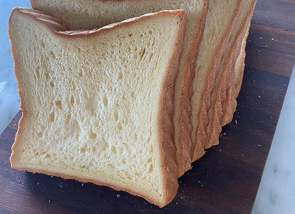 Vanilla Premium Loaf Bread