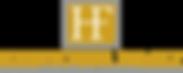 Hightower Family Funeral Homes (transpar
