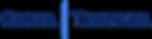 Greer Tisinger Logo.png