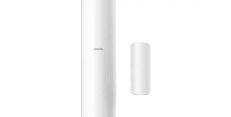 Buy in Mexborough Hikvision Wireless Magnet Detector(DS-PDMC-EG2-WE)