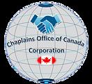 COOCC Logo.Aug 2020-transparent.png