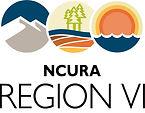 NCURA_Region6_Logo_4C_HiRes_edited.jpg