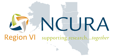 NCURA Region VI Election Results
