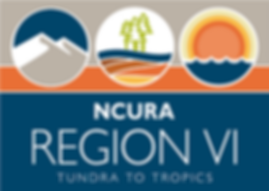 NCURA_Region6_Logo_BOXED_4C_HiRes.png