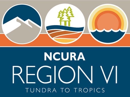 Save the Date! Region VI Business Meeting @ 2020 NCURA Annual Meeting (AM62)