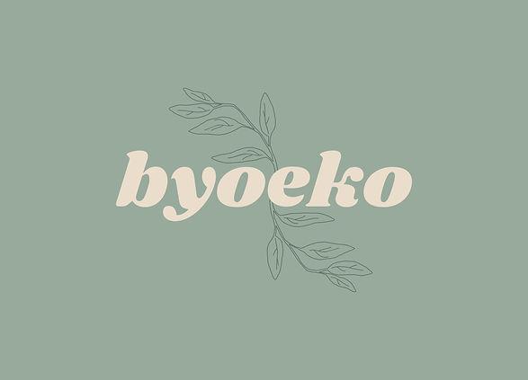 byoeko_logo.jpg