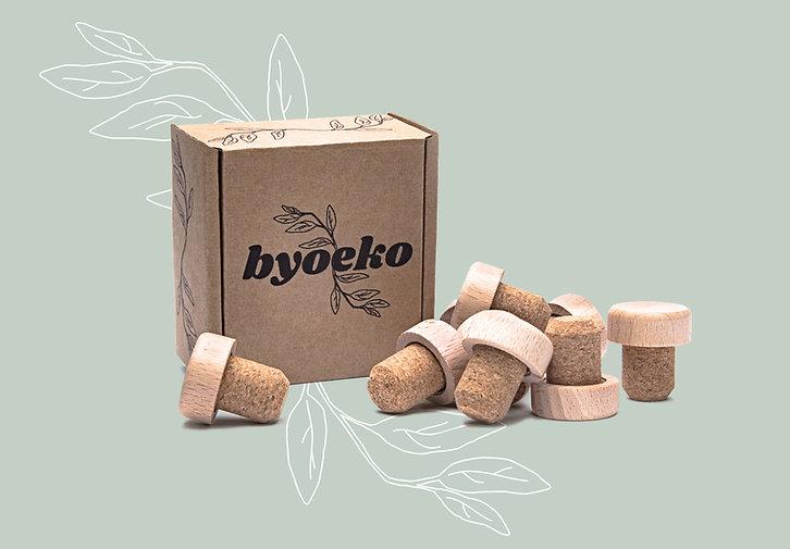byoeko-bag2.jpg