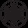 metatroncube.png