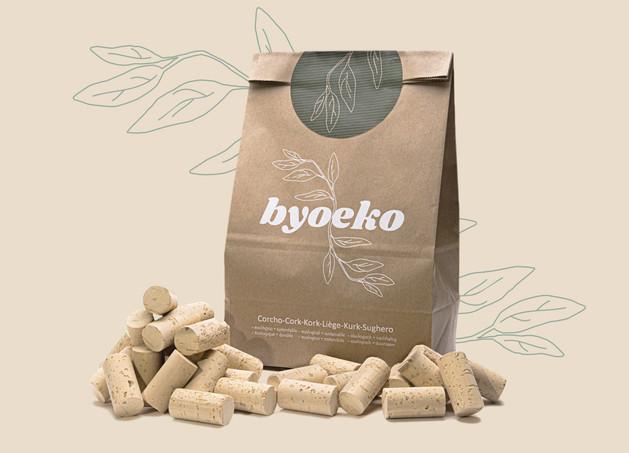 Byoeko