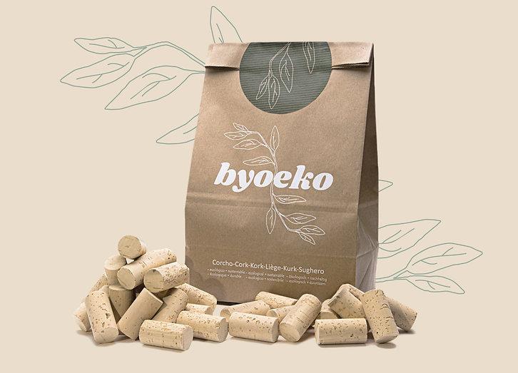 byoeko-bag.jpg