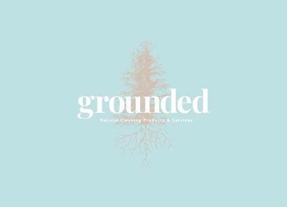 grounded_logo.jpg