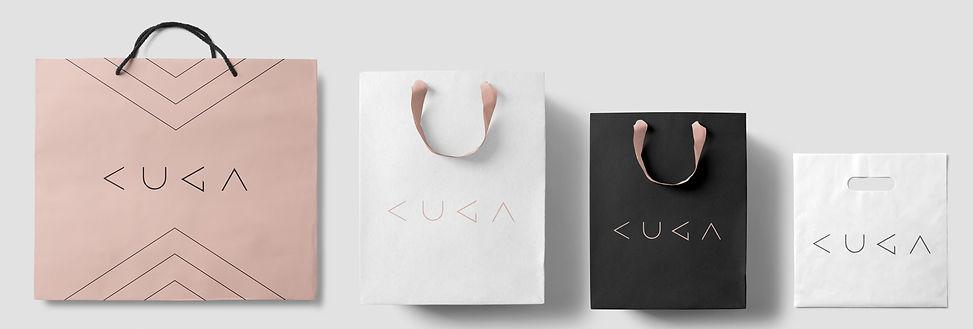 _cuga-elements-2.jpg