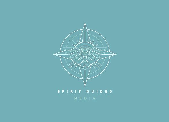 spiritguides.jpg