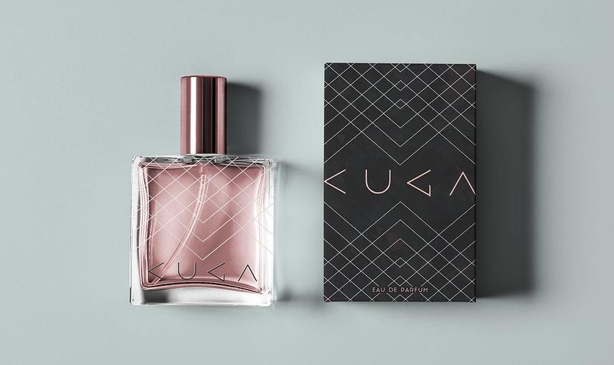 cuga_Perfume-Mock-up_-bottle-&-box_-top-
