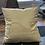 Thumbnail: Whale Pillow