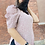 Thumbnail: Ruched Sleeve Top
