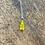Thumbnail: Gummie Bear Necklace