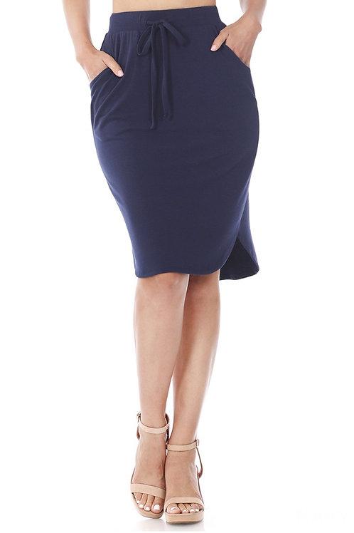 Jazmine Skirt