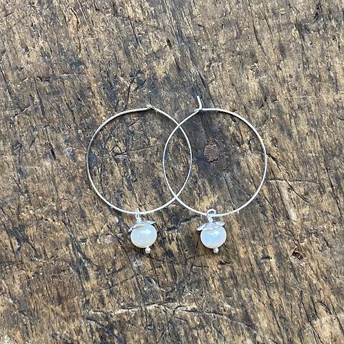 Deb Earrings