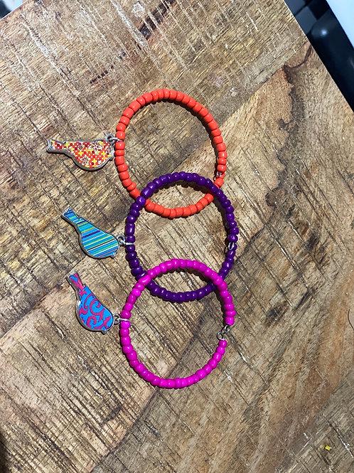 Jewelry Kit #3