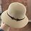 Thumbnail: Jackie Hat