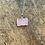 Thumbnail: Sweets Necklace