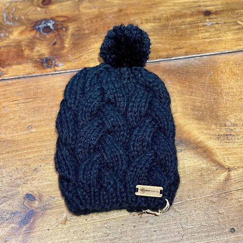 RDP Knit Children's Hats