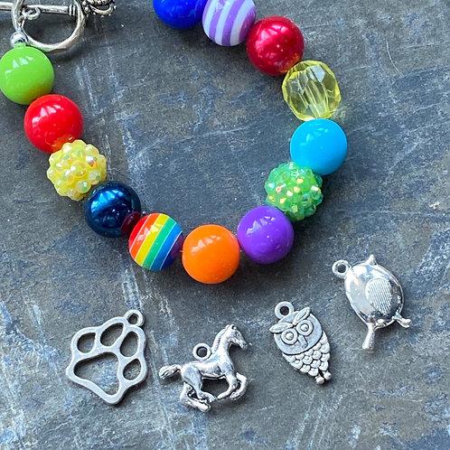 Jewelry Kit #2