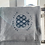 Thumbnail: Sweatshirt Blankets