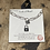 Thumbnail: Lock of Heart Necklace