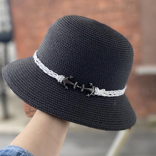 Jackie Hat