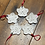 Thumbnail: Grandma O's Crocheted Ornaments